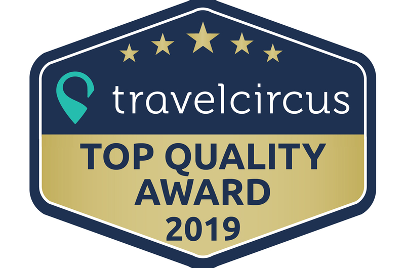 Travelcircus Top Quality 2019 Cropped